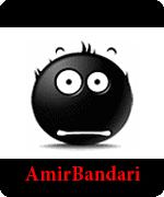 http://amirbandari.persiangig.com/webejadid/kenare/4.jpg